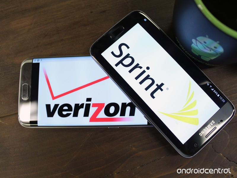wireless-carriers-verizon-vs-sprint-hero