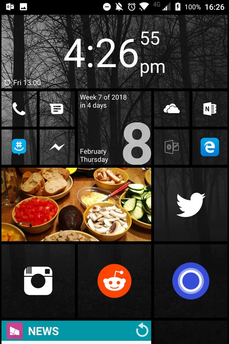 squarehome2-screen.jpg?itok=cZz1TDxG