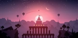 'Alto's Odyssey' reaches your phone on February 22nd