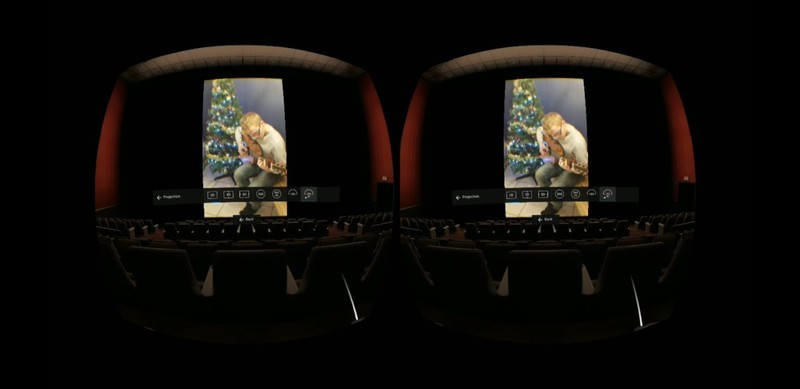 oculus-video-cinema.jpg?itok=7jDurFiy