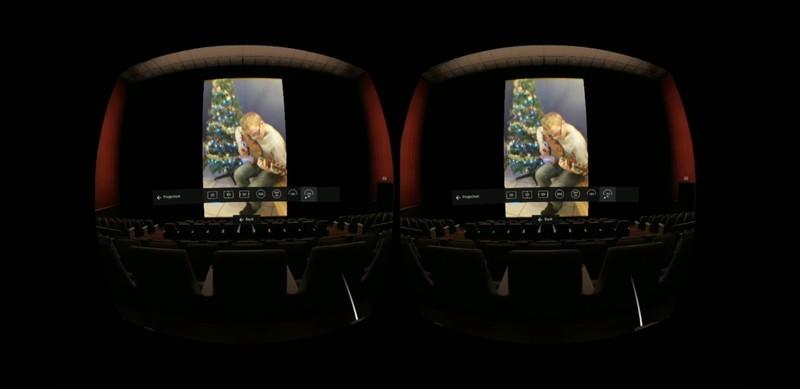 oculus-video-cinema.jpg?itok=7jDurFiy