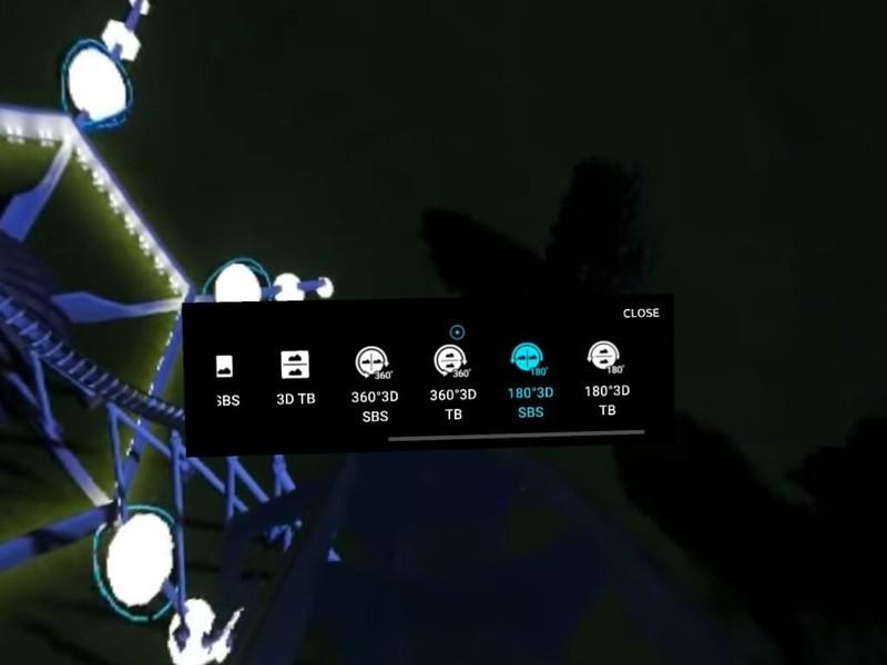 gear-vr-youtube-3d.jpg?itok=7aFWY58B