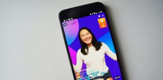 Best Live Quiz / Trivia Games for Android