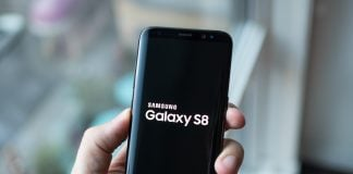 Samsung Experience 9.0 makes emojis on Galaxy devices less awful