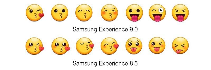 samsung-experience-9-emojis-3.jpg?itok=M