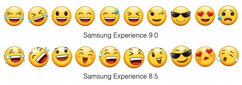 samsung-experience-9-emojis-2.jpg?itok=3