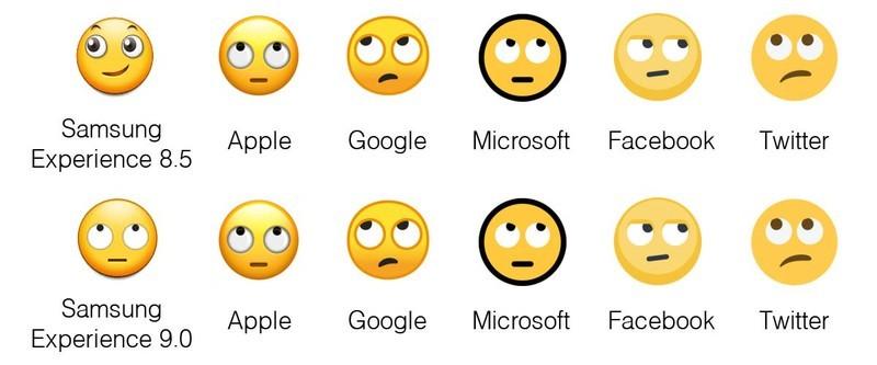 eye-rolling-emoji-samsung-experience-9.j