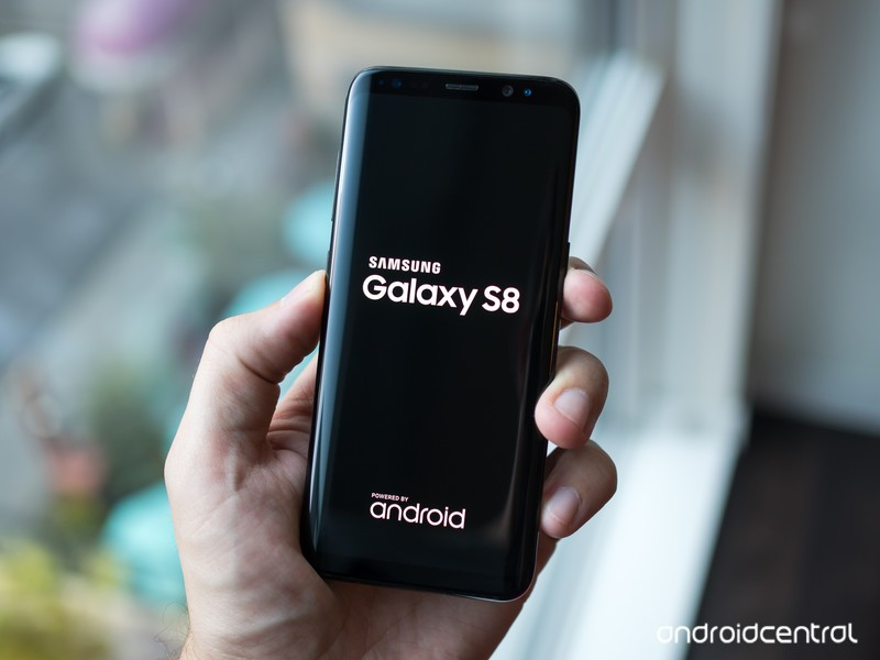 galaxy-s8-boot-screen.jpg?itok=bq4BlJ92