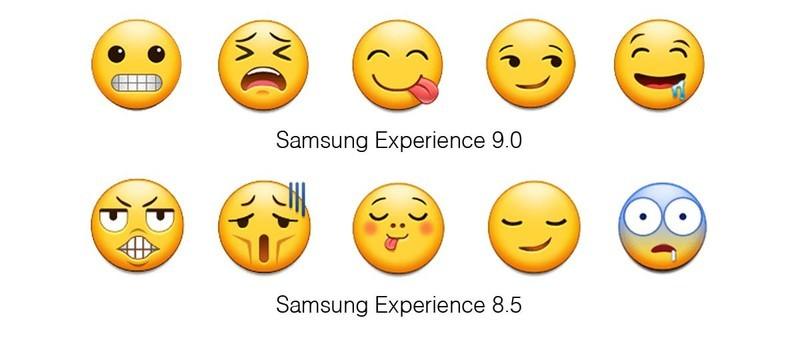 samsung-experience-9-emojis-1.jpg?itok=P