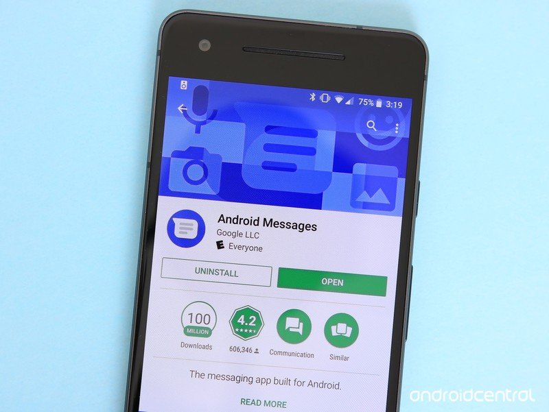 android-messages-pixel-2-play-store.jpg?