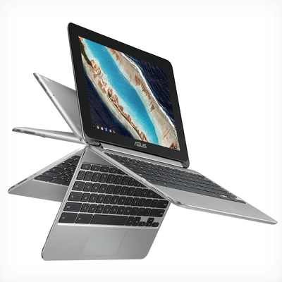 asus-chromebook-flip-c943.png?itok=vy2sq