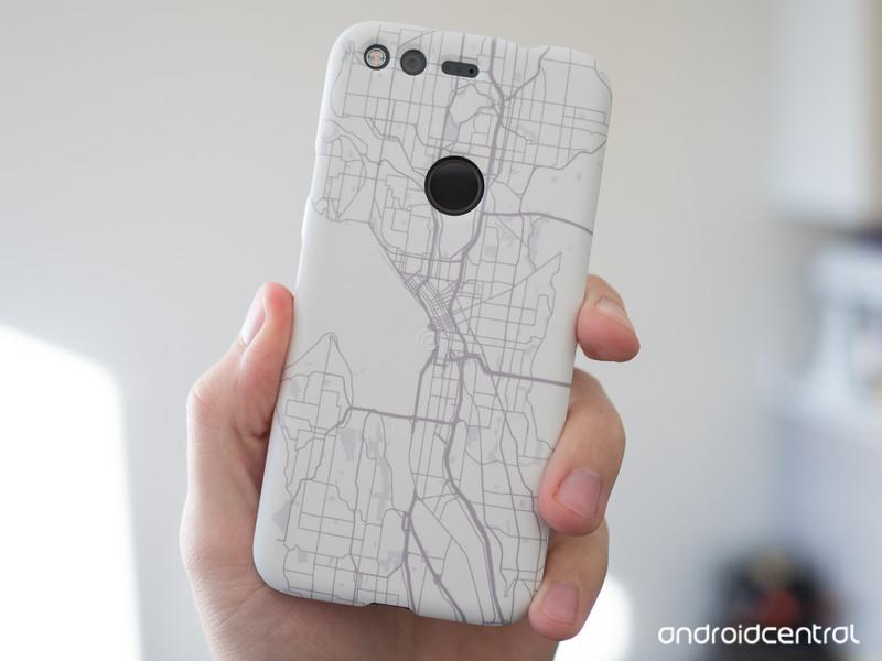 google-pixel-places-live-case.jpg?itok=P