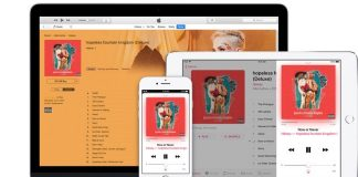 Apple Expanding Discounted Apple Music Student Subscriptions to 82 New Markets
