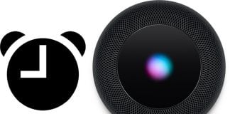 How to Create Alarms on Your HomePod