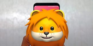Samsung's Galaxy S9 Expected to Copy iPhone X's Animoji Feature