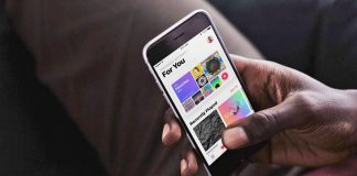 Apple Music student discounts come to 82 new regions