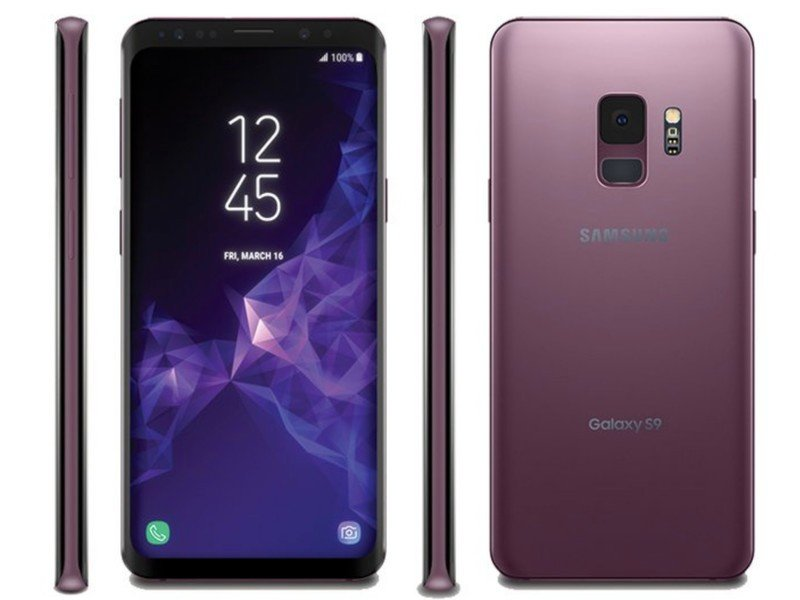samsung-galaxy-s9-lilac-purple%20cropped