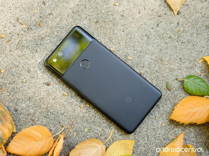 How will the Galaxy S9 compare to the Pixel 2?