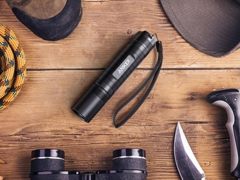 anker-flashlight-clone.jpg?itok=3eSL9PTw