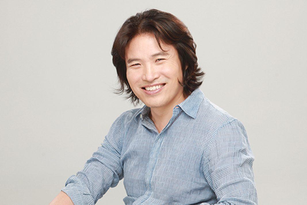 Samsung's Bixby leader leaves for Google