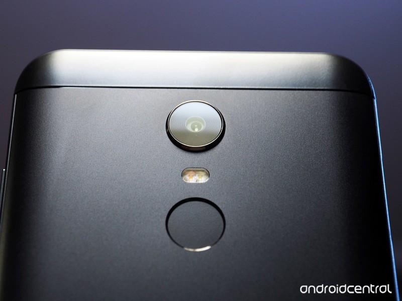 xiaomi-redmi-note-5-camera.jpg?itok=Gdtm