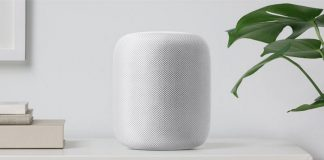 Professional-Grade Acoustic Tests Support Apple's Claims About HomePod's Superior Sound Distribution