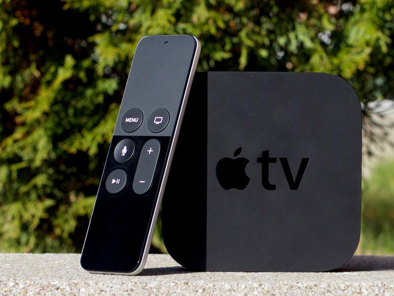 apple-tv-outside-review-hero2.jpg?itok=w