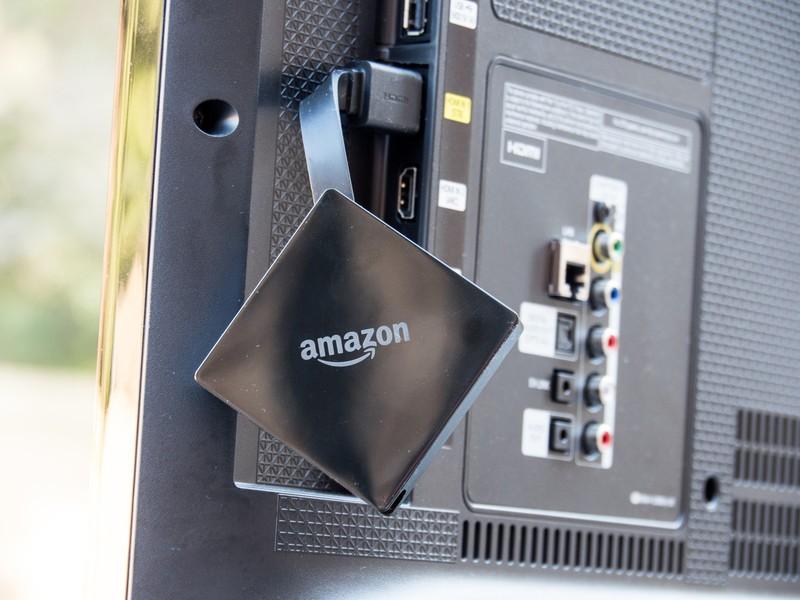 amazon-fire-tv-3.jpg?itok=vVDmLjDh
