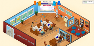 Google Play removed thousands of legit 'Game Dev Tycoon' reviews