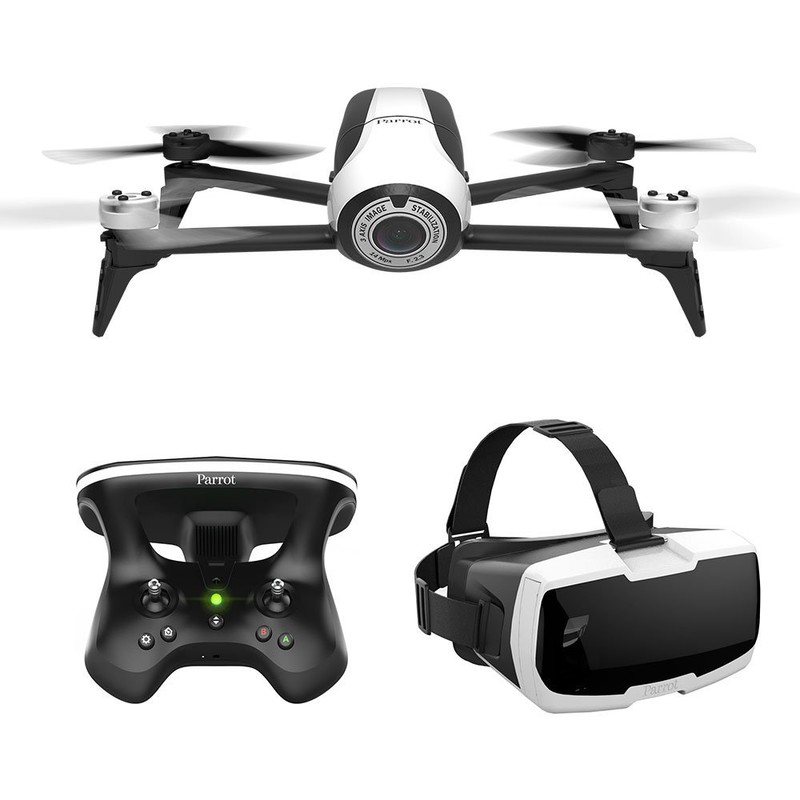 parrot-bebop-2-fpv-press.jpg?itok=5hZBW6