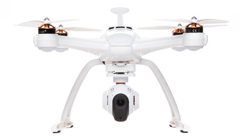 Blade-Chroma-drone-press.jpg?itok=6er2H7