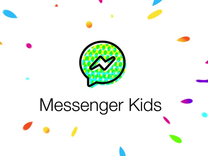 facebook-messenger-kids-logo.jpg?itok=rt