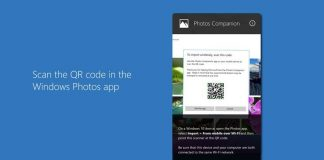 Microsoft Releases 'Photos Companion' iOS App for Quickly Transferring Photos to PC