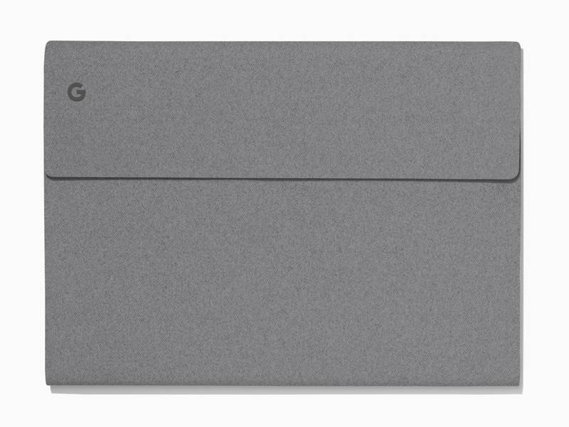 google-pixelbook-sleeve-official.jpg?ito