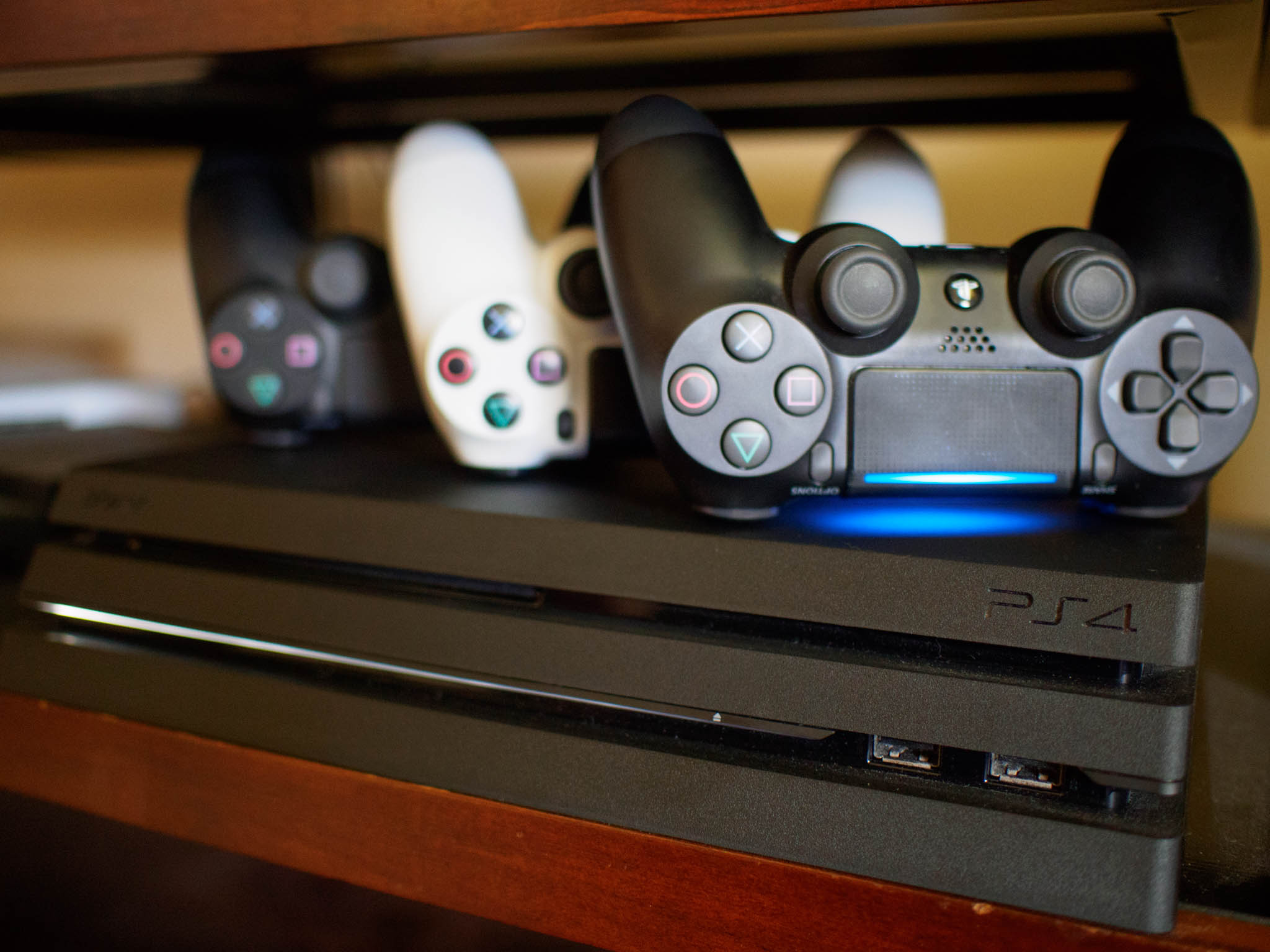 ps4-controllers.jpg