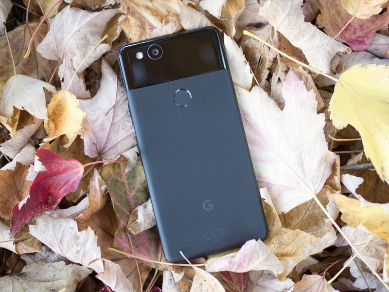 google-pixel-2-refurb.jpg?itok=BezKa6ki