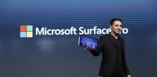 Five years on, Microsoft's Surface has made your PC better