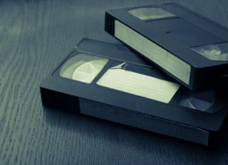 How to convert your VHS tapes to DVD, Blu-ray, or digital file
