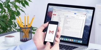 Google launches Gmail Go, its latest lightweight app aimed at low-power phones