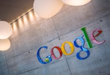 Google's idea for radar-based gesture control could change the remote forever