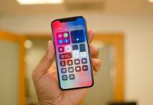 Apple raked in more than half of all global smartphone revenue last quarter