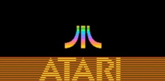Atari embraces cryptocurrencies and sees its stock prices soar