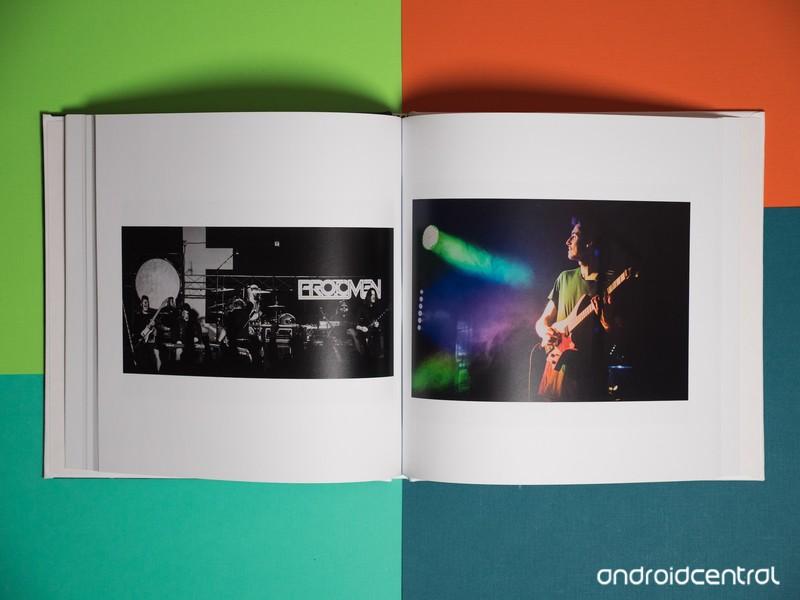 how-to-make-google-photo-book-hero.jpg?i