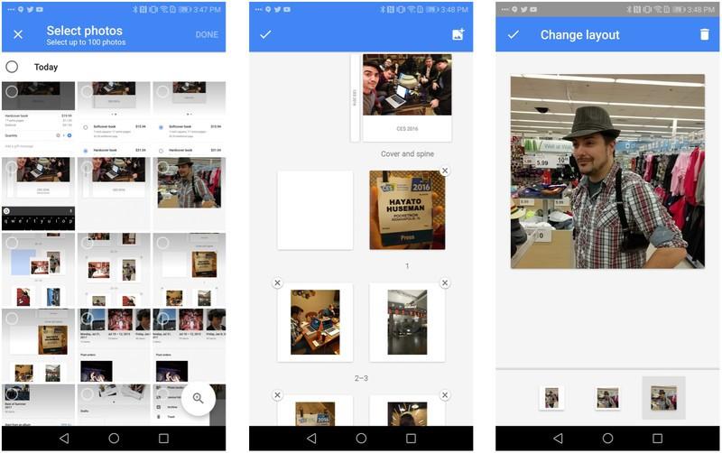 how-to-make-google-photo-book-2.jpg?itok