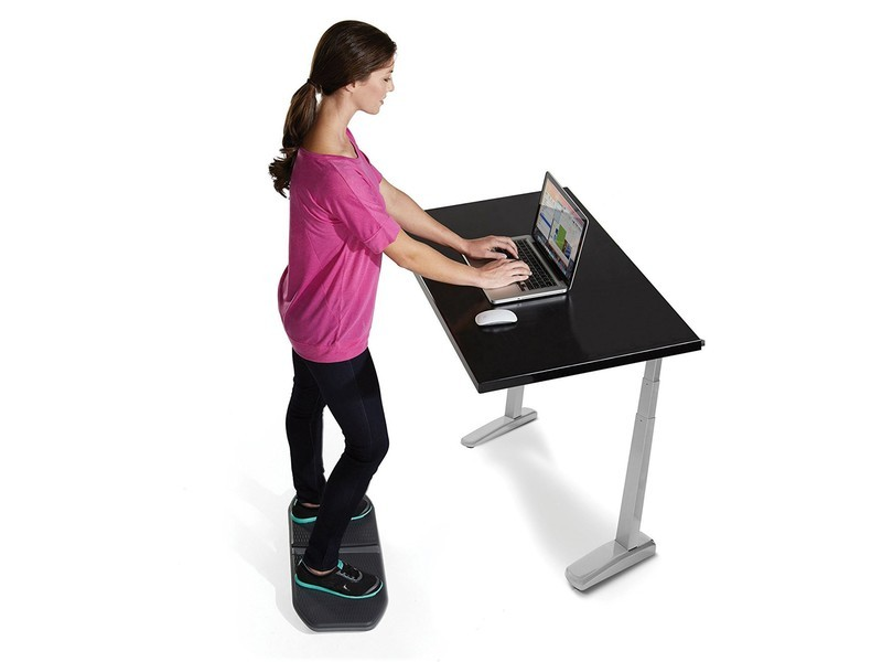 gaiam-balance-board.jpg?itok=CbY2JDyW