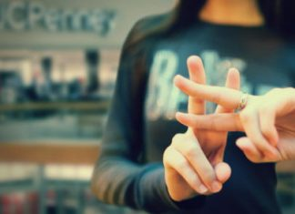Are you #stoked or #overit? The complete guide to hashtags on social media