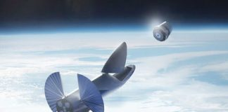 Everything you need to know about the SpaceX BFR project
