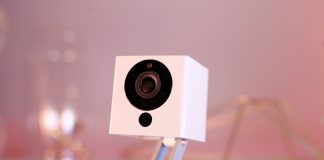 The WyzeCam gets a smarter sequel that still costs only $20