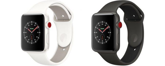 Apple Releases Minor watchOS 4.2.3 Update With Bug Fixes