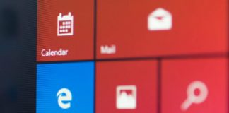 Google found another critical security flaw in Microsoft Edge